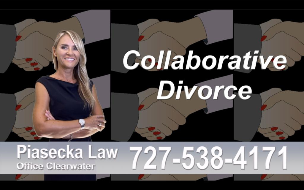 Collaborative, Divorce, Attorney, Agnieszka, Piasecka, Prawnik, Rozwodowy, Rozwód a porozumieniem stron, Adwokat, Najlepszy, Best, divorce, attorney