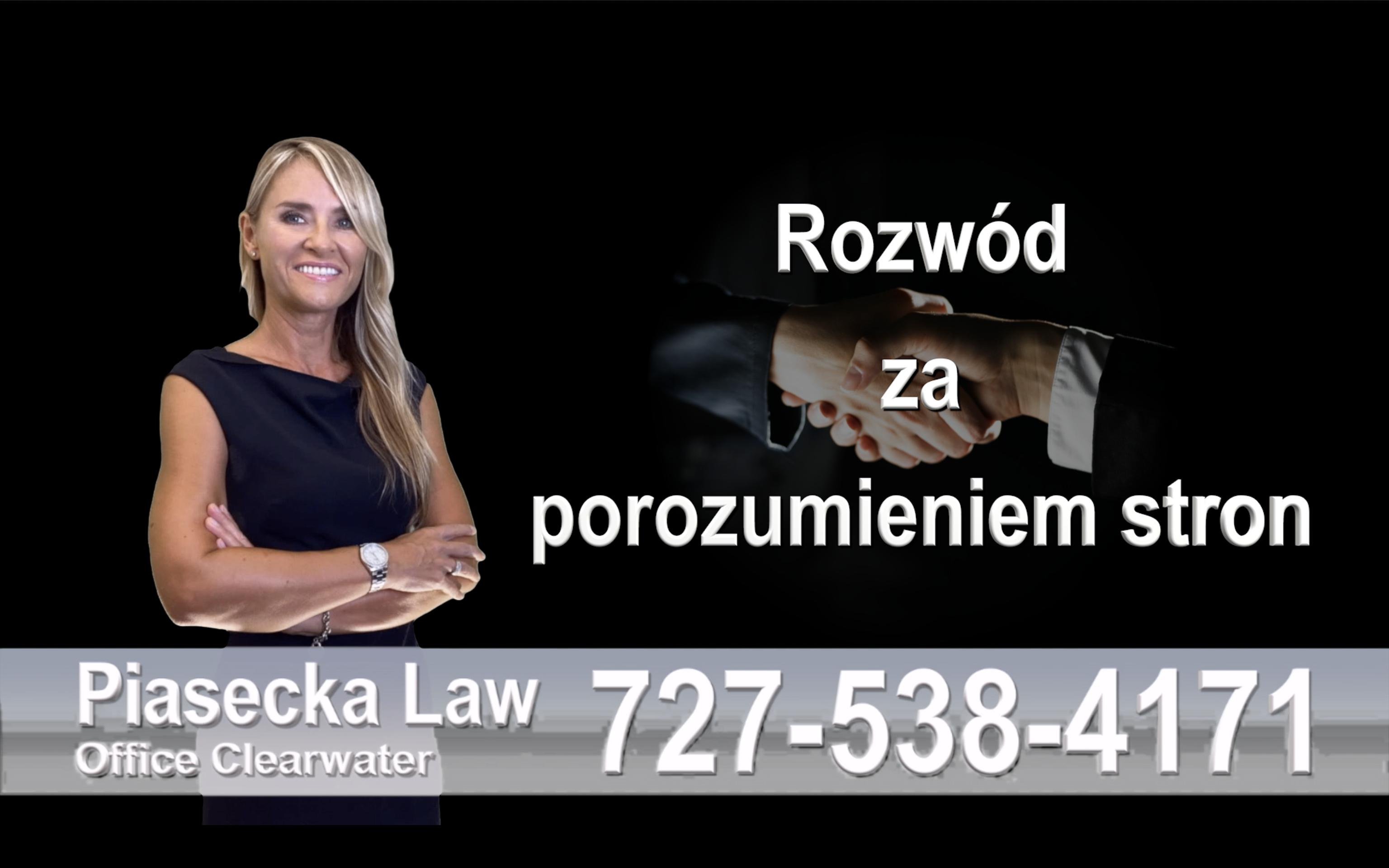 Attorney, Agnieszka Piasecka, can help you with: Family Law, Divorce, Collaborative Divorce, Adoptions, Injunctions / Prawo Rodzinne, Rozwody, Rozwód za porozumieniem stron, Opieka nad dziećmi, Alimenty, Adopcje, Zakaz zbliżania się