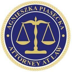AGNIESZKA-PIASECKA-ATTORNEY-AT-LAW